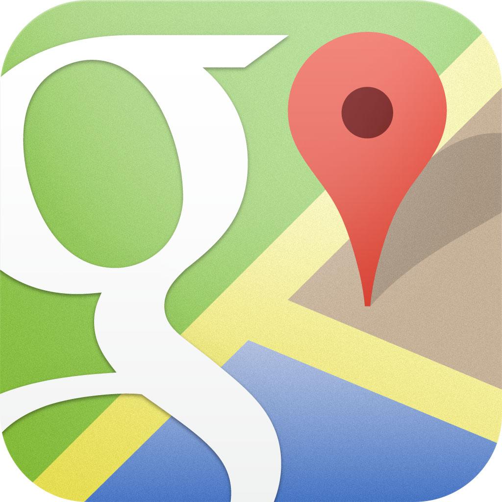 Klanten in kaart brengen met Google Geolocation en Maps API