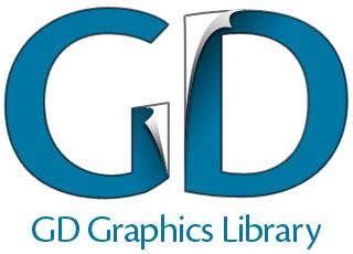 Gemakkelijk miniaturen maken met GD Library