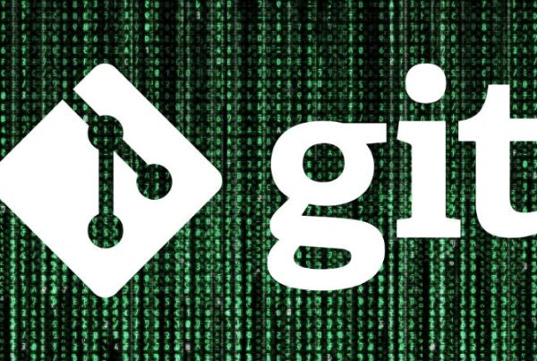 Hacking GIT repositories